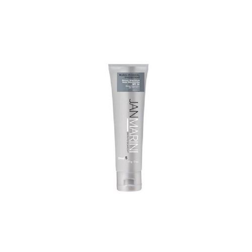 Jan Marini Physical Protectant SPF 30 57g